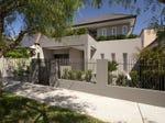 facades image: creams, multi-storey - 353448