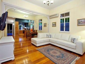 Cream living room idea from a real Australian home - Living Area photo 1197406