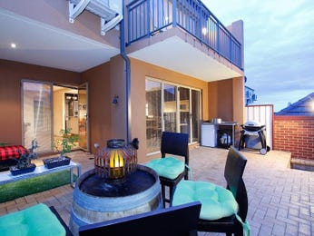 Photo of an outdoor living design from a real Australian house - Outdoor Living photo 963591