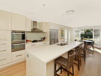 Photo of a kitchen design from a real Australian house - Kitchen photo 8203245