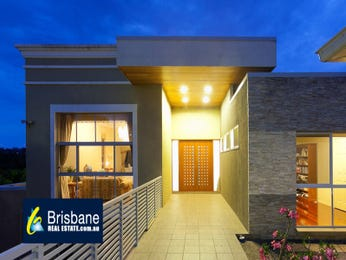 Photo of a house exterior design from a real Australian house - House Facade photo 1816313