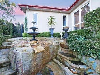 Photo of a garden design from a real Australian house - Gardens photo 15733993