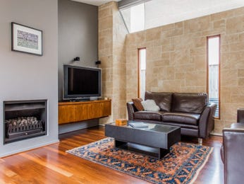 Photo of a living room idea from a real Australian house - Living Area photo 17101373