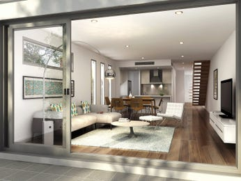 Photo of a living room idea from a real Australian house - Living Area photo 8961197