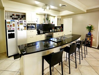 Photo of a kitchen design from a real Australian house - Kitchen photo 7649133