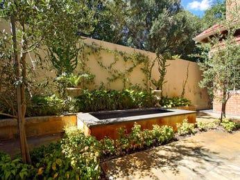 Photo of a garden design from a real Australian house - Gardens photo 1121679