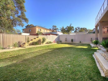 Photo of a landscaped garden design from a real Australian home - Gardens photo 143920