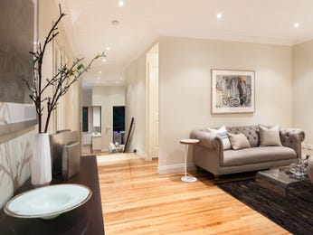 Photo of a living room idea from a real Australian house - Living Area photo 15932593