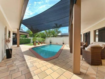 Photo of swimming pool from a real Australian house - Pool photo 16751933