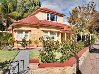 Photo of a pavers house exterior from real Australian home - House Facade photo 466441