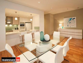 Beige dining room idea from a real Australian home - Dining Room photo 6997969