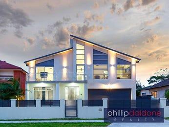 Photo of a house exterior design from a real Australian house - House Facade photo 15261281