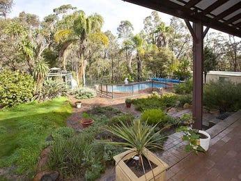 Australian native tropical garden ideas with pool and for Tropical garden designs australia