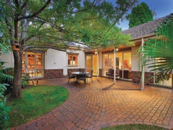 Photo of an outdoor living design from a real Australian house - Outdoor Living photo 149526