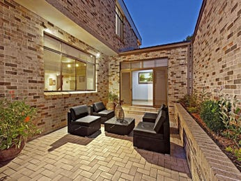 Photo of an outdoor living design from a real Australian house - Outdoor Living photo 7237457