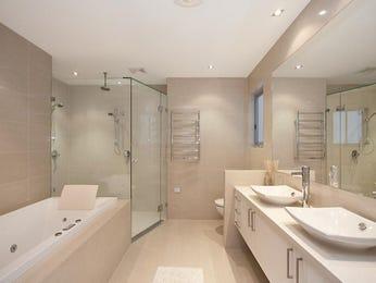 bathroom ideas find bathroom ideas with 1000s of bathroom photos