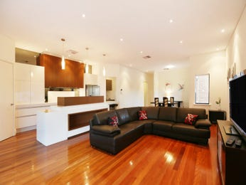 Photo of a living room idea from a real Australian house - Living Area photo 7389577
