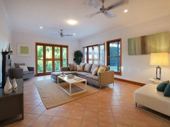 Photo of a living room idea from a real Australian house - Living Area photo 7669921