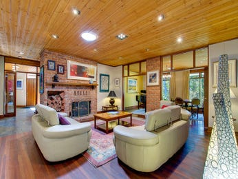 Photo of a living room idea from a real Australian house - Living Area photo 1625885