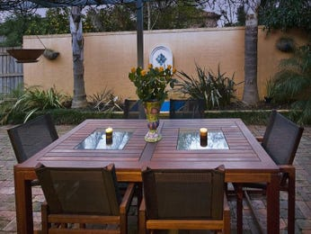 Photo of an outdoor living design from a real Australian house - Outdoor Living photo 202847