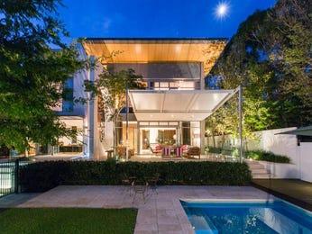 Photo of a house exterior design from a real Australian house - House Facade photo 7838273