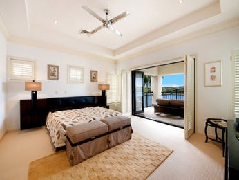Photo of a bedroom idea from a real Australian house - Bedroom photo 8271945