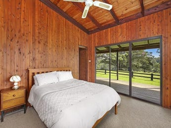 Photo of a bedroom idea from a real Australian house - Bedroom photo 7547121