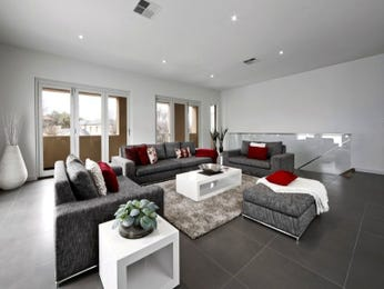 Photo of a living room idea from a real Australian house - Living Area photo 8007057