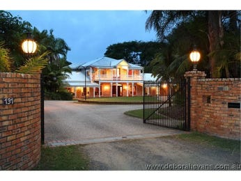 Photo of a brick house exterior from real Australian home - House Facade photo 207881
