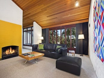 Photo of a living room idea from a real Australian house - Living Area photo 8583241