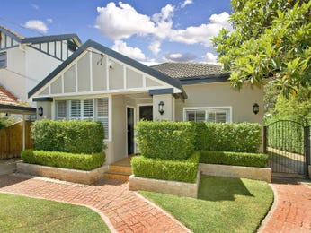 Photo of a pavers house exterior from real Australian home - House Facade photo 208886