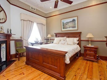 Photo of a bedroom idea from a real Australian house - Bedroom photo 2009641
