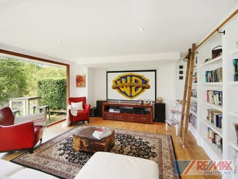 Photo of a living room idea from a real Australian house - Living Area photo 7497953