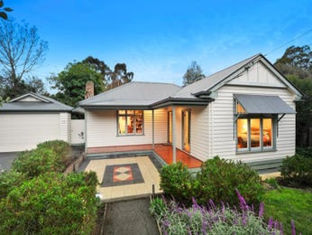 Photo of a pavers house exterior from real Australian home - House Facade photo 518723