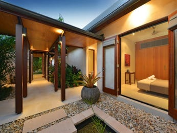 Photo of an outdoor living design from a real Australian house - Outdoor Living photo 8737281