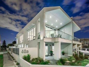 Photo of a house exterior design from a real Australian house - House Facade photo 7483757