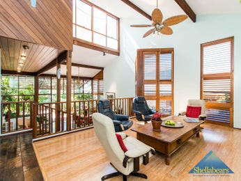 Photo of a living room idea from a real Australian house - Living Area photo 16635229