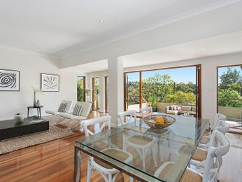 Photo of a dining room design idea from a real Australian house - Dining Room photo 16915145