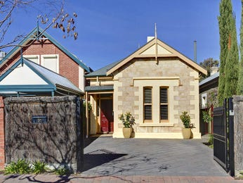 Photo of a slate house exterior from real Australian home - House Facade photo 261697