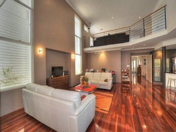 Photo of a living room idea from a real Australian house - Living Area photo 6909581