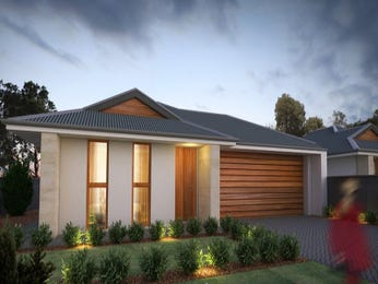 Photo of a bluestone house exterior from real Australian home - House Facade photo 1384781