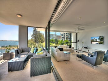 Photo of an outdoor living design from a real Australian house - Outdoor Living photo 6988481