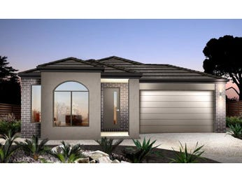 Photo of a stone house exterior from real Australian home - House Facade photo 838657