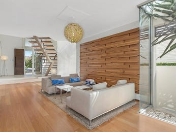 Photo of a living room idea from a real Australian house - Living Area photo 15364121