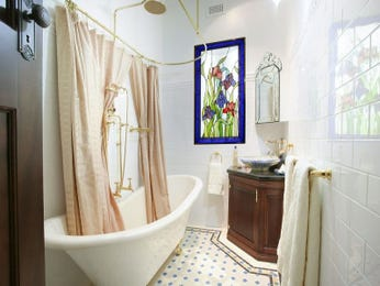 period bathroom ideas period bathroom ideas