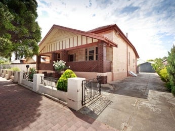 Photo of a brick house exterior from real Australian home - House Facade photo 739467
