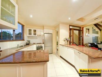 Modern island kitchen design using granite - Kitchen Photo 648103