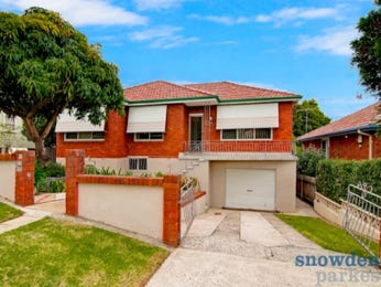 Photo of a brick house exterior from real Australian home - House Facade photo 1307164