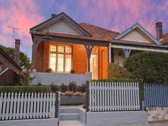 Photo of a brick house exterior from real Australian home - House Facade photo 565721