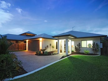 Photo of a rendered brick house exterior from real Australian home - House Facade photo 1576794